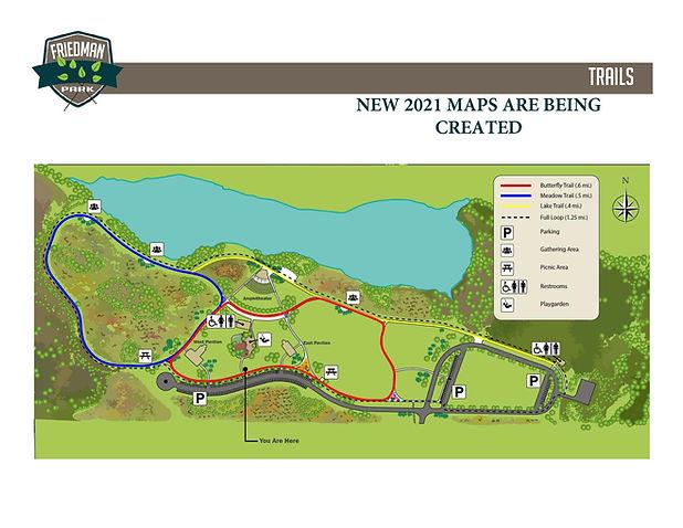 Friedman Pre 2021 Maps_Page_2.jpg