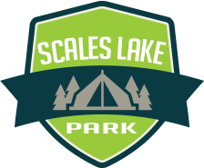 logo.scales.png