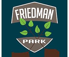 logo.friedman-1.png