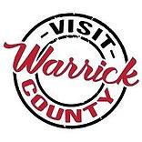 Visit Warrick.jpg