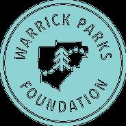 Warrick Parks Foundation Logo