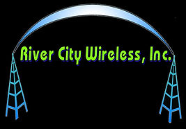 River City Wireless logo (1) no words.jp