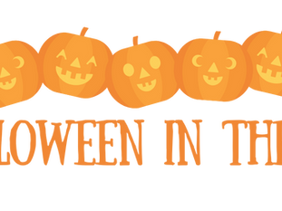 Halloween in the Park LOGO.png
