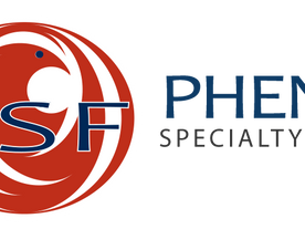 Phenix Specialty Films Breaks Ground
