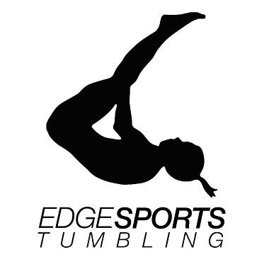 Edge Sports Tumbing