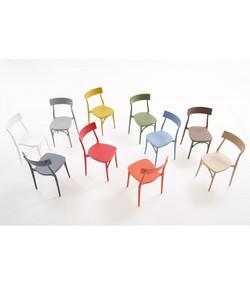 sedia-milano-2015-colico-design