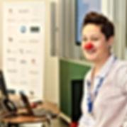 VK_Clown.jpg