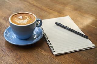 5 conseils pour rester motivé(e), diminuer son stress et redonner du sens à son travail !