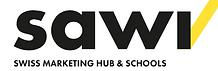 SAWI.png