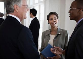 sécuriser l'arbitrage-arbitrage-procès confidentiel-procès rapide