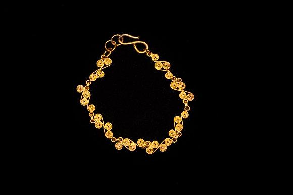 Arzu | Bracelet
