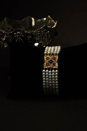 Kundan | Bracelet
