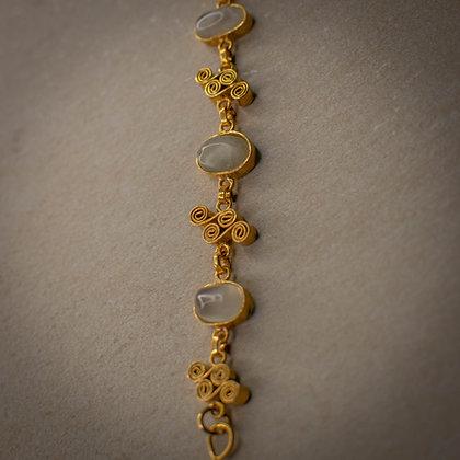 Twirl Bracelet 3