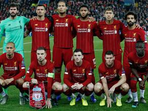 Premier League y su competencia por puestos europeos