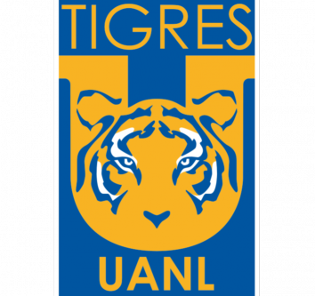 EL CLUB TIGRES DE LA UANL