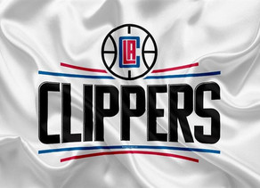 LOS ÁNGELES CLIPPERS
