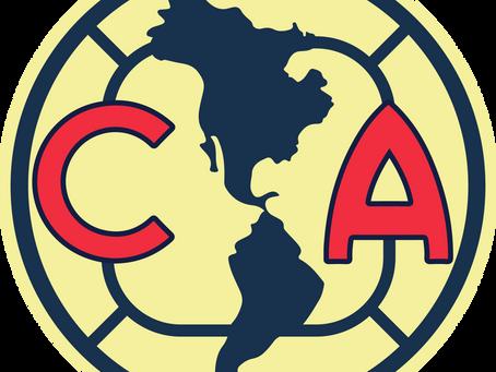 EL CLUB AMÉRICA