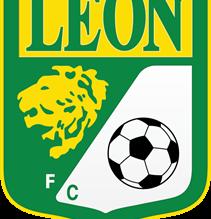 EL CLUB LEÓN