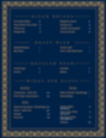 supper-room-DRINK-menu-new-10-26_OL.jpg