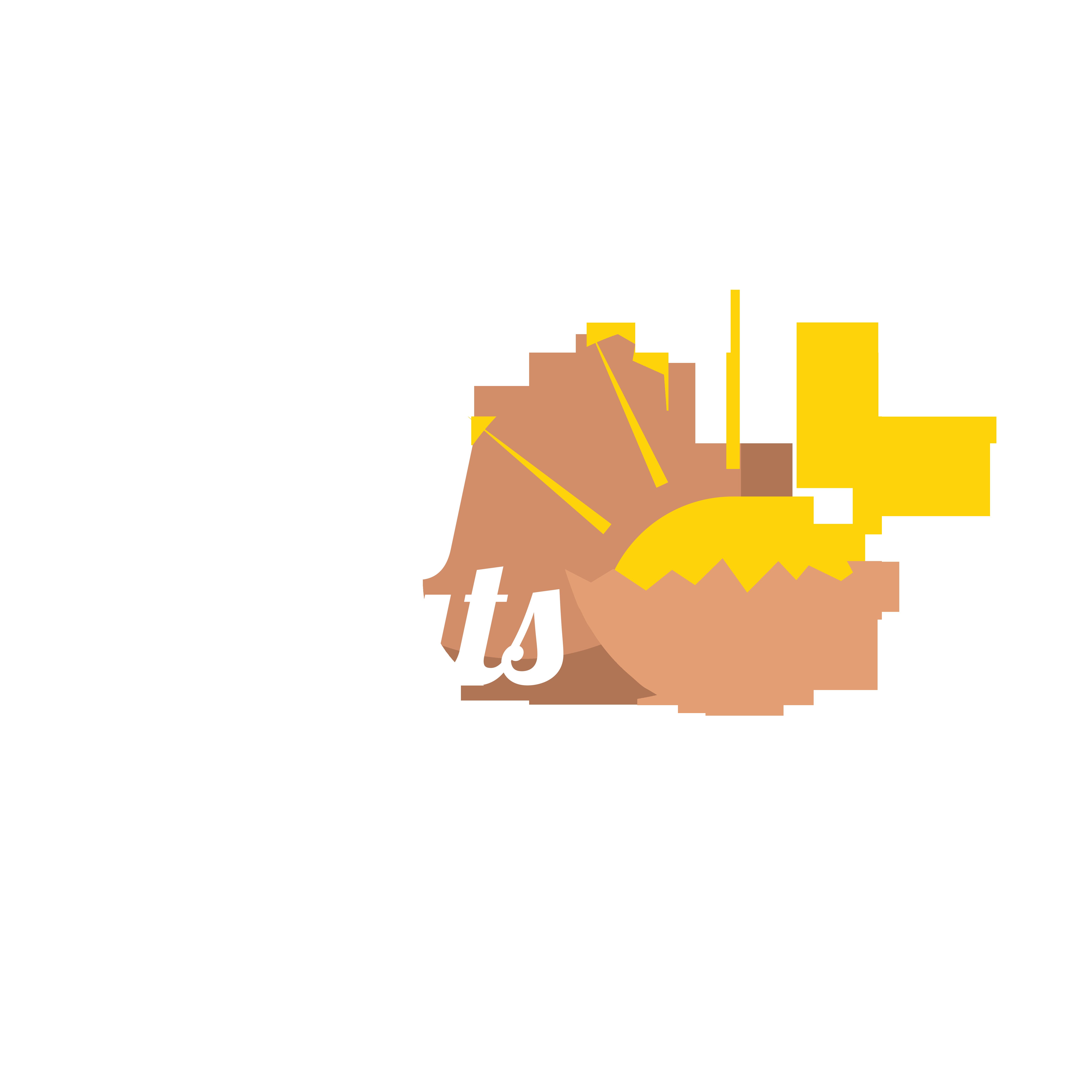 Early Eats Logo