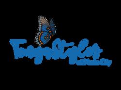 Tonya Styles Logo
