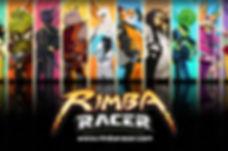 rimba-racer-2.jpg