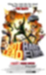 Hot-Lead-Hard-Fury-740.jpg
