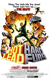 Hot-Lead-Hard-Fury-740.jpg
