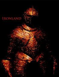 ironland1 Poster.jpg