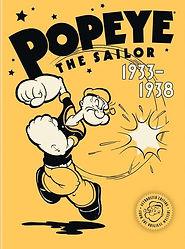 Popeye_the_Sailor_TV_Series-517780607-la