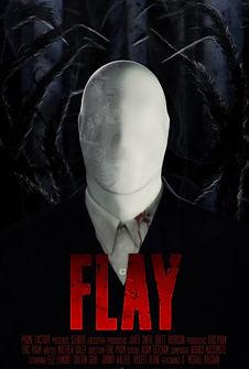 Flay-poster-691x1024.jpg