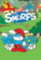 the smurfs1.jpg