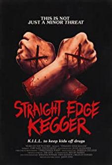 straight edge kegger.jpg