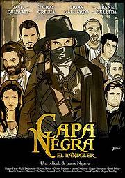 jaume-najarro-capa-negra-cartel.jpg