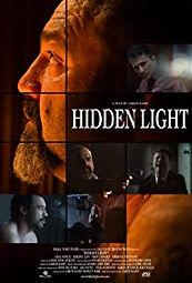 hidden light.jpg
