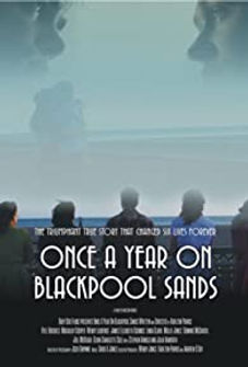 once a year on blackpool sands.jpg