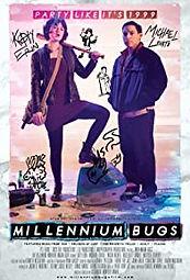 Millenium Bugs.jpg