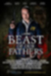 beast of our fathers poster.jpg