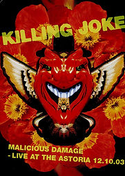 killing joke live at the astoria.jpg
