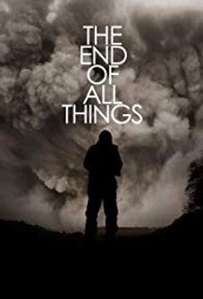 endthings.jpg