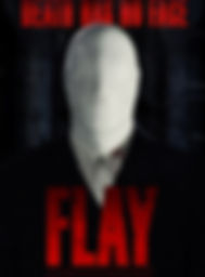 FLAY One Sheet_cn.jpg