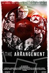 The Arrangement.jpg
