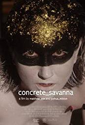 concrete savanna.jpg