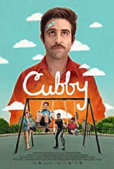cubby poster.jpg