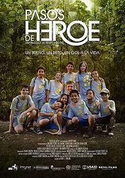 pasos de heroe_poster.jpg
