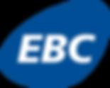 1200px-EBC_logo.svg.png
