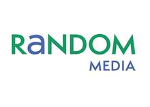 Random Media
