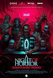 a night of horror.jpg