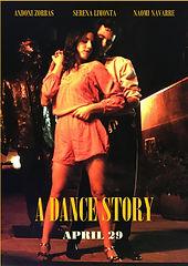 a dance story.jpg