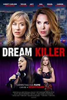 dream killer.jpg